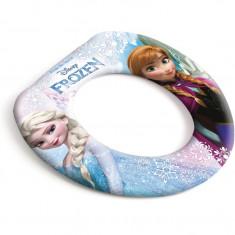 Reductor WC captusit Frozen Lulabi - Cadita bebelusi