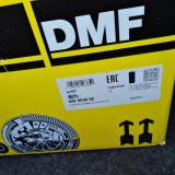 OFERTA BMW E46, E39 Kit ambreiaj + Volanta dubla Luk 600003000