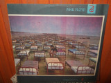 -Y- PINK FLOYD - A MOMENTARY LAPSE OF REASON   DISC VINIL LP