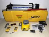 Nivela Rotativă Trimble SPECTRA HV 302 Fabricație 2016