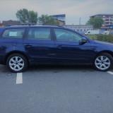 Volkswagen Passat 2010, Motorina/Diesel, 143520 km, 1600 cmc