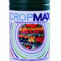 Ingrasaminte cropmax 1l