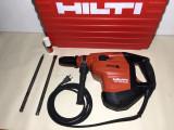 Ciocan Rotopercurator HILTI TE 70 ATV/AVR Fabricație 2016