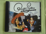 POINTER SISTERS - From The Pointer Sisters With Love - C D Original