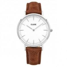 Ceas dama Cluse CL18210