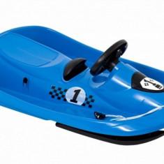Saniuta Sno Formel Light Blue Hamax