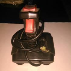 Joystick ice- felix bucuresti hc 91