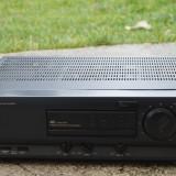 Amplificator Siemens RV 310, 41-80W