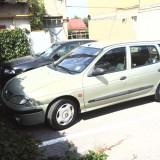 Renault Megane, An Fabricatie: 2000, Benzina, 211000 km, 1598 cmc