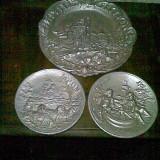 Ornamente in relief