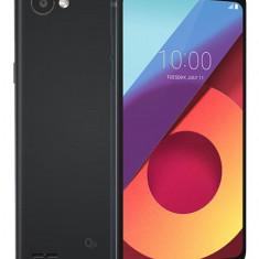 LG Q6 M700N Astro Black