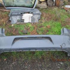 Bara spate Golf 7, an 2012 - 2016, Volkswagen