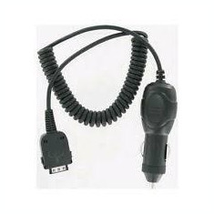 Cablu alimentare Auto 12v- Acer N series - Incarcator Laptop