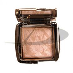 Hourglass Luminous Bronze Light Ambient - Blush