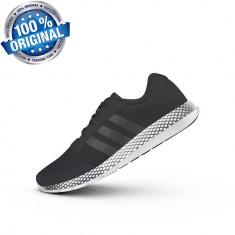 ADIDASI ORIGINALI 100% Adidas Element Refresh M nr 42 2/3 - Adidasi barbati, Culoare: Din imagine