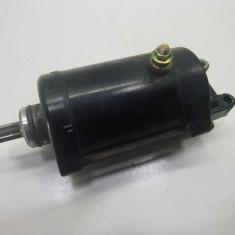 Demaror Starter motor Honda CBF600 PC38 2004-2007