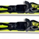 Schiuri Fischer Racing 170 cm