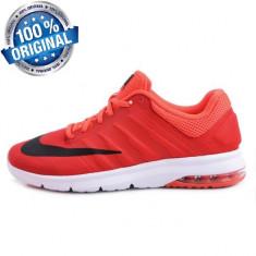 ADIDASI ORIGINALI 100% Nike AIR MAX ERA nr 41 - Adidasi barbati, Culoare: Din imagine