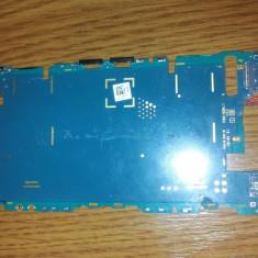 Placa de baza originala Sony Xperia Z3 Compact (D5803)