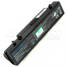 Baterie Laptop Samsung RV520 9 celule, 6600 mAh
