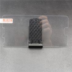 Folie Sticla Securizata / Tempered Glass pentru Asus Zenfone AR ZS571KL  / 9H