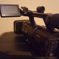 Camera video sony HDV Z1