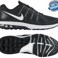 ADIDASI ORIGINALI 100% Nike Air Max DYNASTY DIN GERMANIA nr 42 - Adidasi barbati, Culoare: Din imagine
