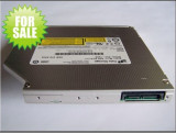 Unitate optica DVD-RW cd vraitar writer TEAC DV-28S-W 12.7 Tray SATA 8x DVD-ROM