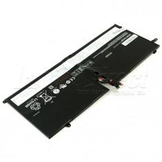 Baterie Laptop IBM Lenovo ThinkPad X1 carbon, 4400 mAh