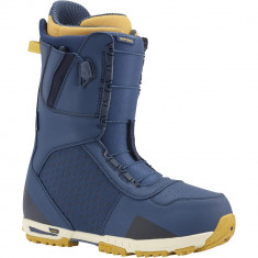 Boots snowboard noi Burton Imperial Blue 42-42.5-43-43.5-44