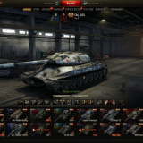 Cont World of Tanks / World of Warships - Joc PC