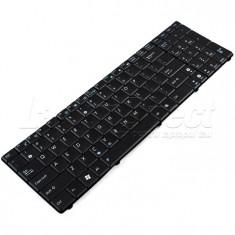 Tastatura Laptop Asus K73BY varianta 2