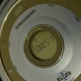 CD mp3 Grundig