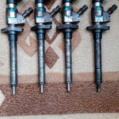 Injectoare siemens volvo, c30c70 (2007-2012), s40, v50 (2004-2012) - Injector Zimmermann