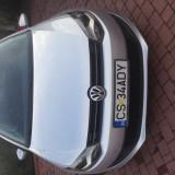 VW POLO 5, An Fabricatie: 2011, Motorina/Diesel, 112000 km, 1600 cmc