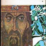 Alexiada vol.I-II - Autor(i): Ana Comnena - Istorie
