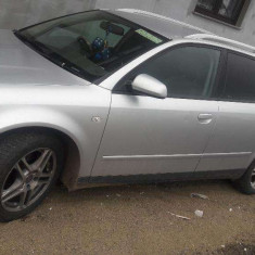 Audi A4 2003 de vanzare, Motorina/Diesel, 257000 km, 1900 cmc