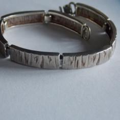 Bratara argint -2315