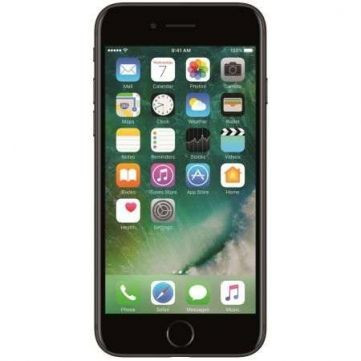 Iphone 7 - Black - 32 Gb - Neverlock - Nou Sigilat foto