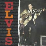 Elvis Presley - Rock N Roll Hero CD
