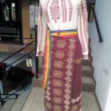 Vând Costum Popular
