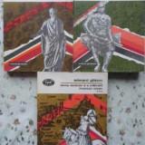 Istoria Declinului Si A Prabusirii Imperiului Roman Vol.1-3 - Edward Gibbon, 408509 - Istorie