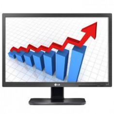 Monitoare second hand LED 22 inch wide 5ms LG 22EB23 - Monitor LED