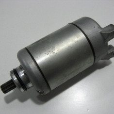 Demaror Starter motor Honda CBF1000 ABS  SC58 SC64  2006-2016