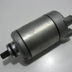 Demaror Starter motor Honda CBF1000 ABS SC58 SC64 2006-2016 - Demaror Moto