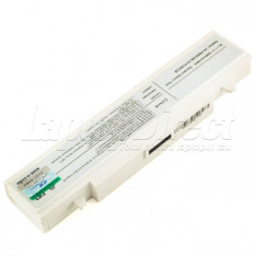 Baterie Laptop Samsung RV511 Alba, 4400 mAh