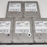 Hard Disk 2TB 2 Terra Hitachi 160