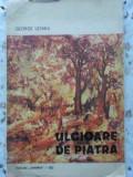 Ulcioare De Piatra - George Lesnea ,408423