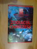 d9 Zodiacul chinezesc - volumul 2