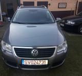 De vanzare, PASSAT, Motorina/Diesel, Break